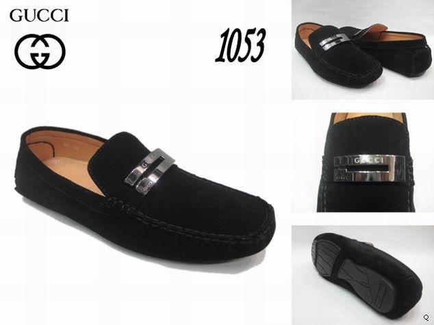 Gucci 00435 men's Sneaker shoes sz38-46