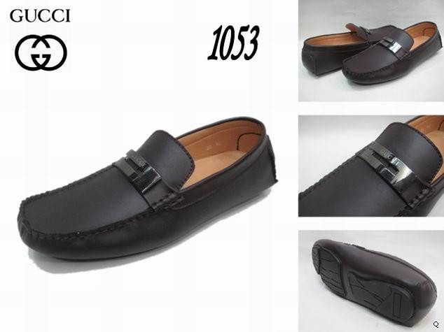 Gucci 00437 men's Sneaker shoes sz38-46