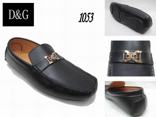 DG 00500 men's Sneaker shoes sz38-46
