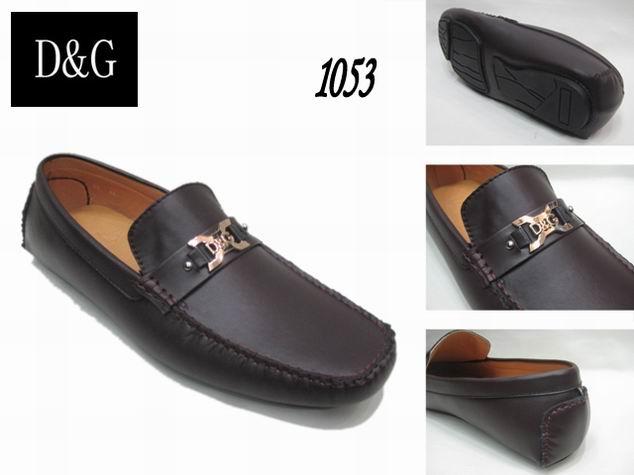 DG 00503 men's Sneaker shoes sz38-46