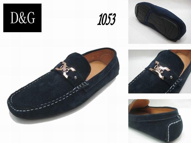 DG 00504 men's Sneaker shoes sz38-46