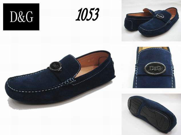 DG 00509 men's Sneaker shoes sz38-46