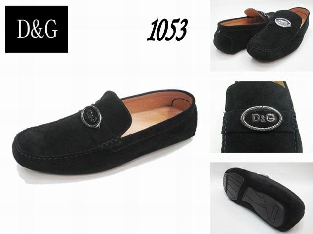 DG 00510 men's Sneaker shoes sz38-46