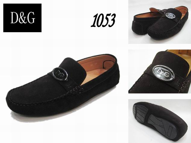 DG 00511 men's Sneaker shoes sz38-46