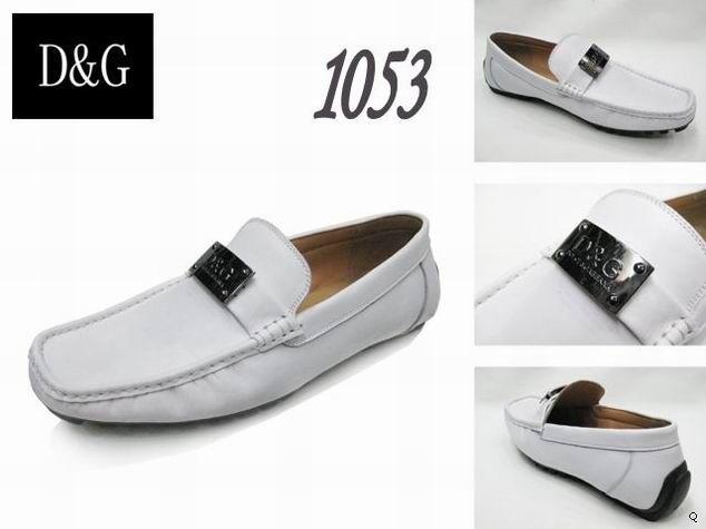 DG 00513 men's Sneaker shoes sz38-46