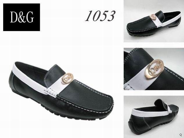 DG 00517 men's Sneaker shoes sz38-46