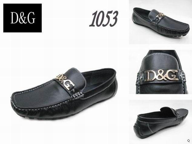 DG 00519 men's Sneaker shoes sz38-46