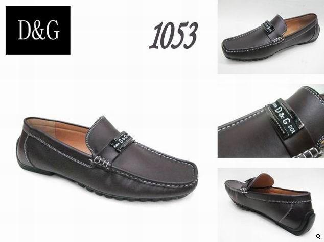DG 00520 men's Sneaker shoes sz38-46