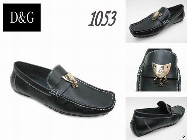 DG 00526 men's Sneaker shoes sz38-46