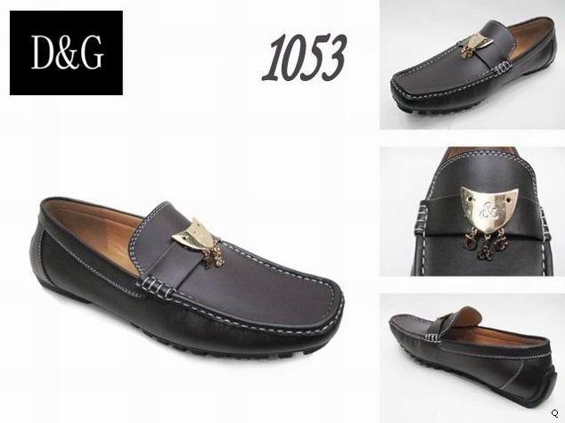 DG 00527 men's Sneaker shoes sz38-46