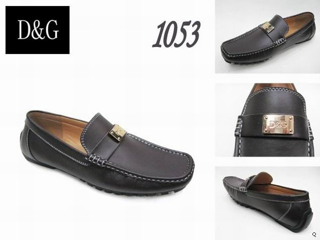 DG 00529 men's Sneaker shoes sz38-46