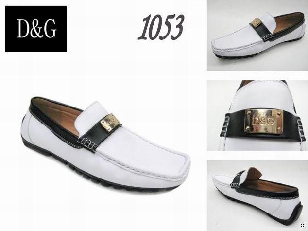 DG 00533 men's Sneaker shoes sz38-46