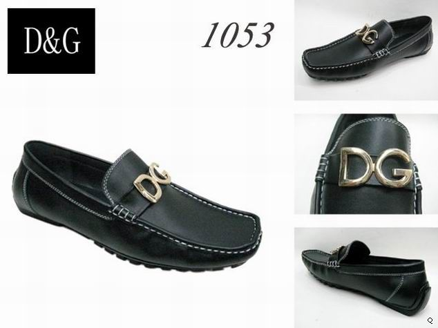 DG 00541 men's Sneaker shoes sz38-46