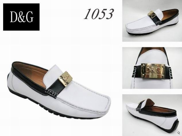 DG 00542 men's Sneaker shoes sz38-46