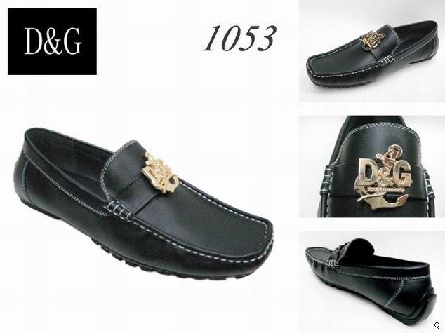 DG 00545 men's Sneaker shoes sz38-46