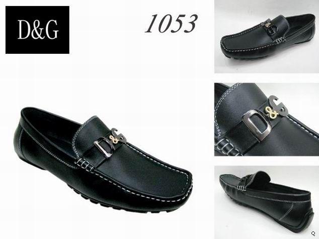 DG 00549 men's Sneaker shoes sz38-46
