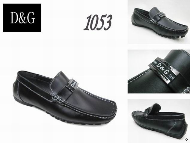 DG 00550 men's Sneaker shoes sz38-46