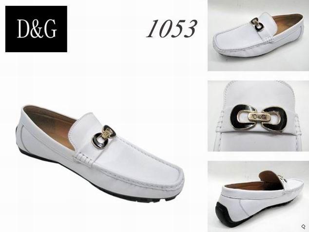 DG 00555 men's Sneaker shoes sz38-46