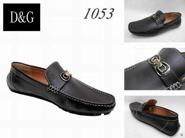 DG 00557 men's Sneaker shoes sz38-46