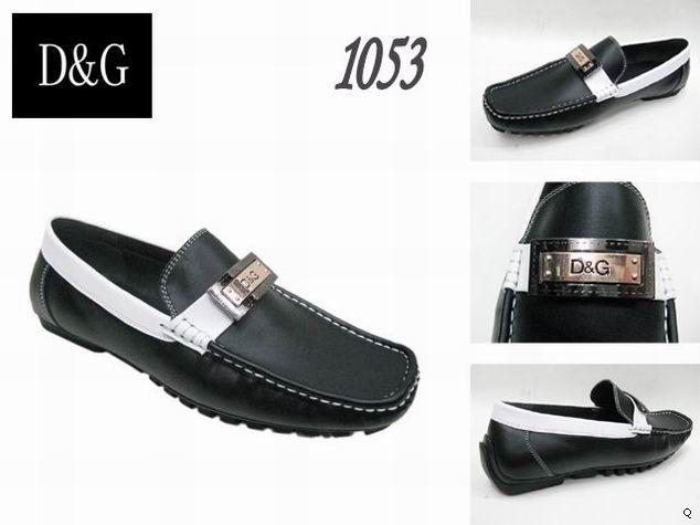 DG 00566 men's Sneaker shoes sz38-46