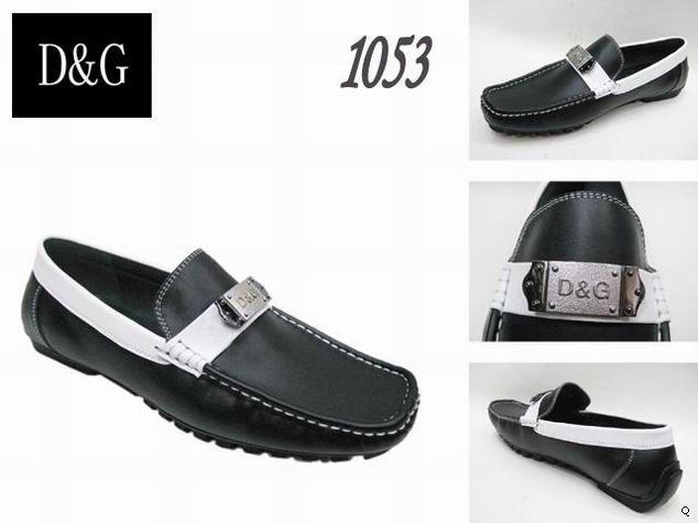 DG 00567 men's Sneaker shoes sz38-46