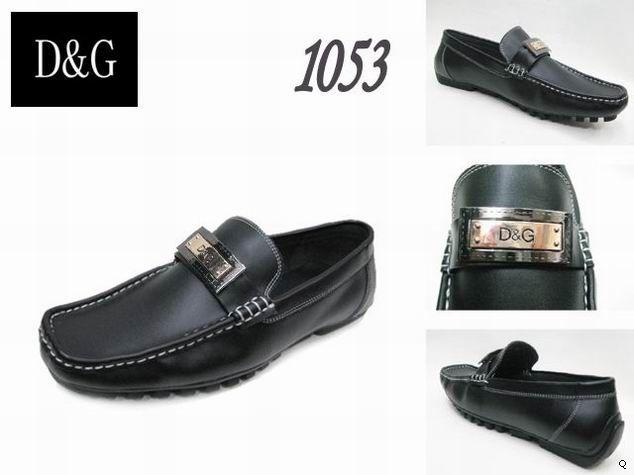 DG 00569 men's Sneaker shoes sz38-46