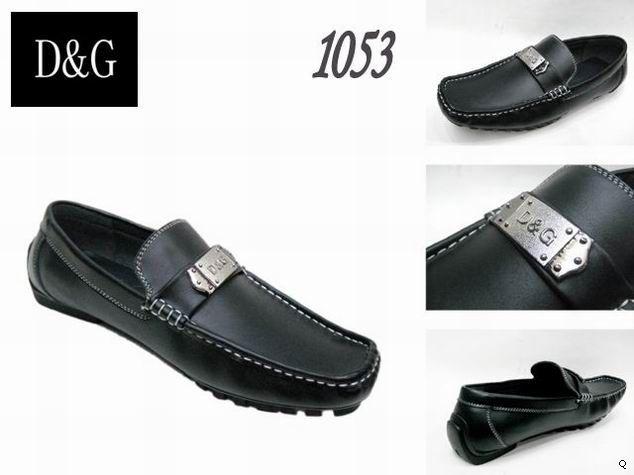 DG 00571 men's Sneaker shoes sz38-46