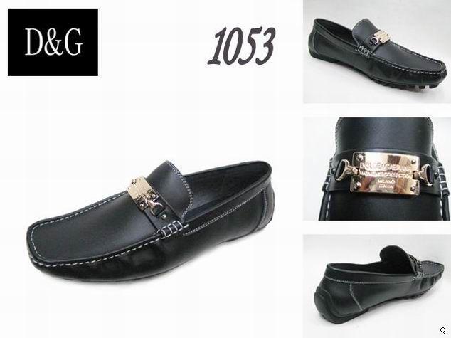 DG 00572 men's Sneaker shoes sz38-46