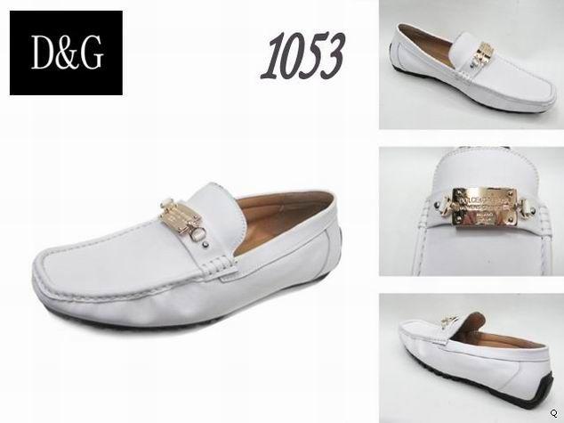 DG 00575 men's Sneaker shoes sz38-46