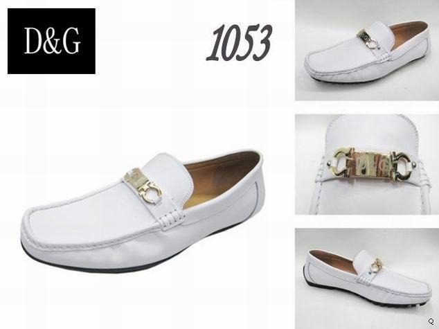 DG 00577 men's Sneaker shoes sz38-46