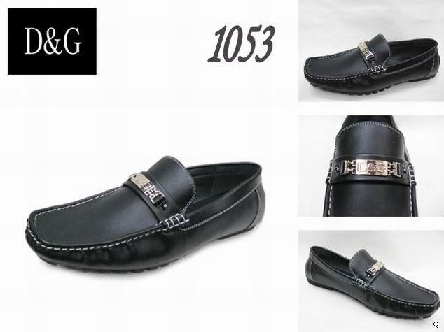 DG 00578 men's Sneaker shoes sz38-46