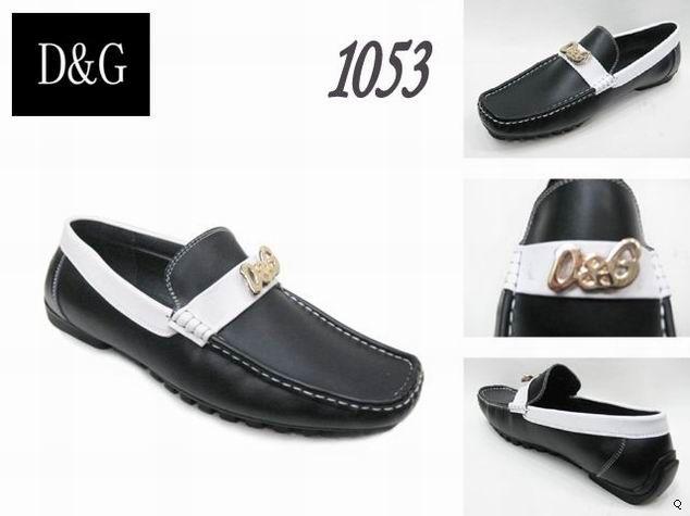 DG 00581 men's Sneaker shoes sz38-46
