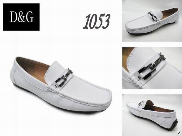 DG 00589 men's Sneaker shoes sz38-46