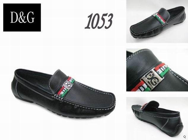 DG 00590 men's Sneaker shoes sz38-46