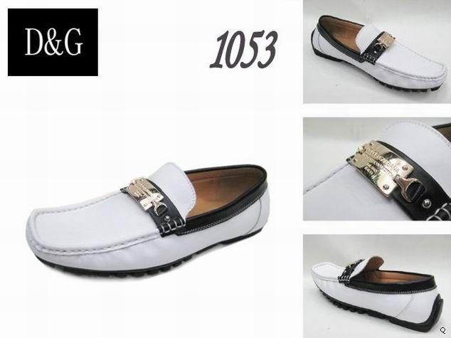 DG 00591 men's Sneaker shoes sz38-46