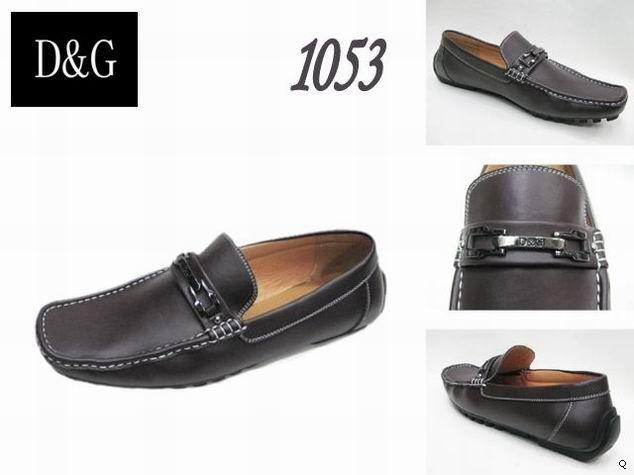 DG 00594 men's Sneaker shoes sz38-46