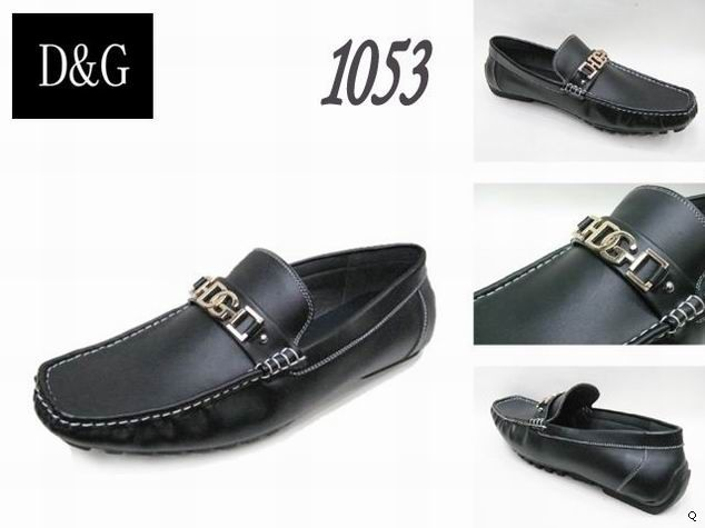 DG 00596 men's Sneaker shoes sz38-46