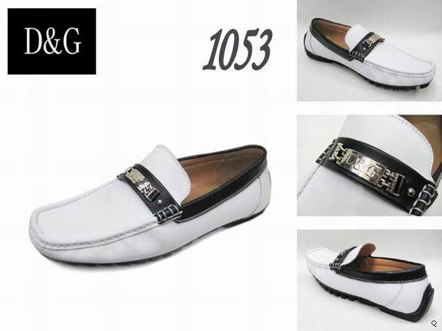 DG 00600 men's Sneaker shoes sz38-46