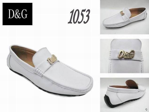 DG 00605 men's Sneaker shoes sz38-46