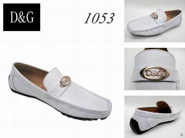 DG 00606 men's Sneaker shoes sz38-46