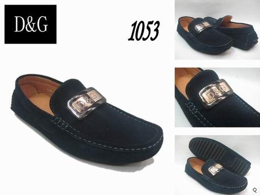 DG 00608 men's Sneaker shoes sz38-46