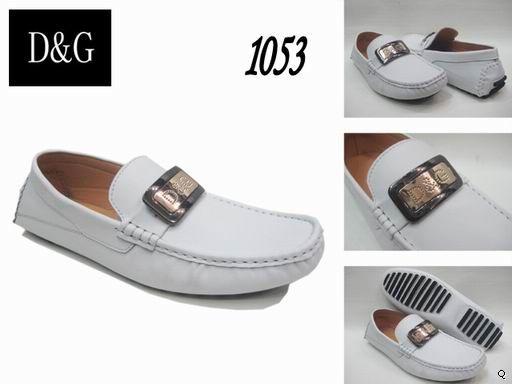 DG 00610 men's Sneaker shoes sz38-46