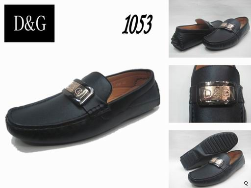 DG 00611 men's Sneaker shoes sz38-46