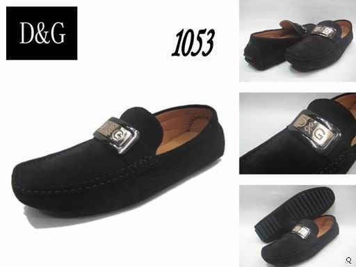 DG 00612 men's Sneaker shoes sz38-46