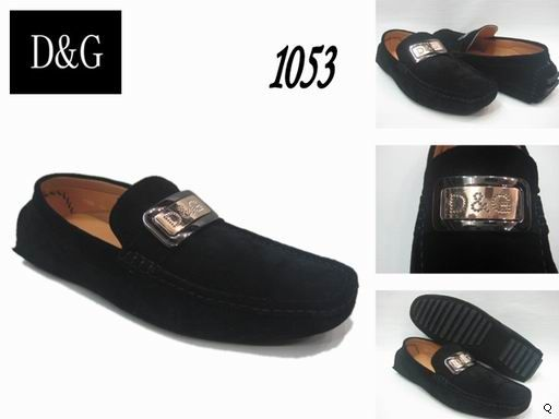 DG 00613 men's Sneaker shoes sz38-46
