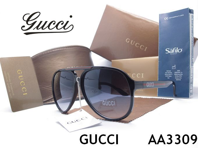 ? Gucci sunglass  0 women's men's sunglasses