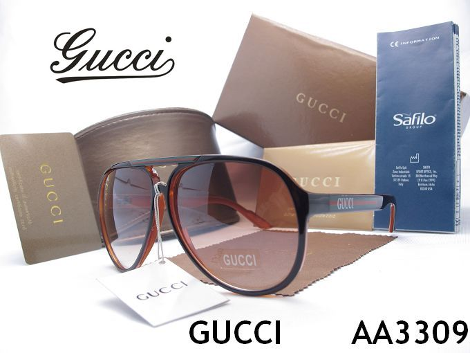 ? Gucci sunglass  2 women's men's sunglasses