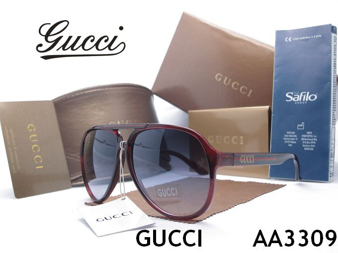 ? Gucci sunglass  8 women's men's sunglasses