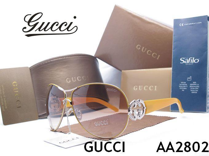 ? Gucci sunglass  13 women's men's sunglasses