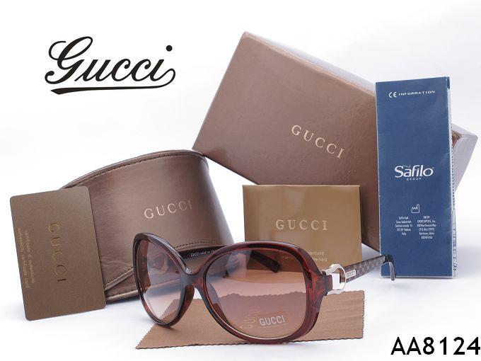 ? Gucci sunglass  15 women's men's sunglasses